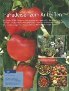 Paradeiser_Cover