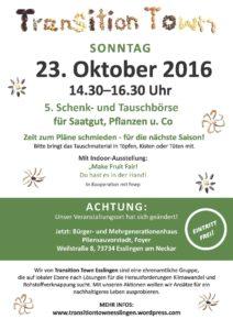 samen_schenk-undtauschboerse_esslingen