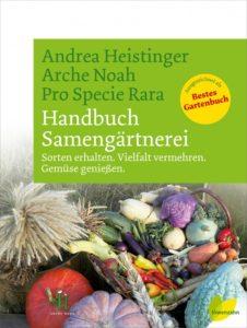 handbuch_samengaertnerei-226x300.jpg
